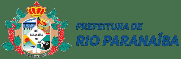 Prefeitura de Rio Paranaíba