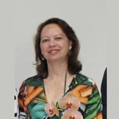 Márcia Elaine Silva