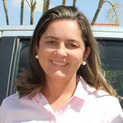 Mauriza Alves Galvão Silva