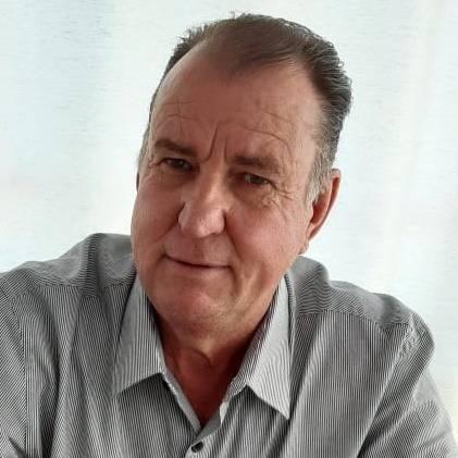 Paulo de Tárcio Silva