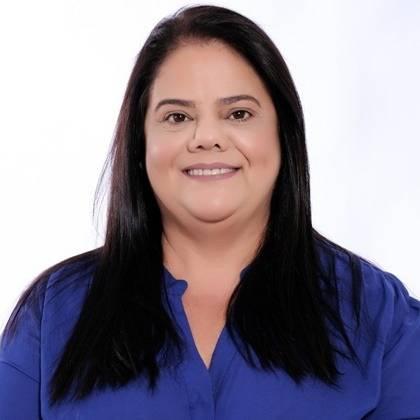 Sônia Maria Ribeiro